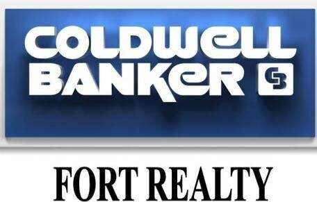 Photo of Coldwell Banker Fort Realty