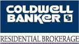 Photo of Coldwell Banker Residential Br