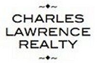 Logo of Charles Lawrence Realty