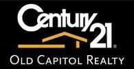 Photo of C/21 Old Capitol Realty
