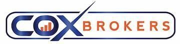 Photo of Cox Brokers, LLC
