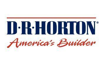 Photo of D.R. Horton Realty of GA Inc.