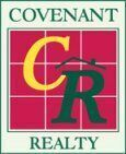 Photo of Covenant Realty, Inc.