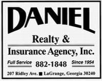 Photo of Daniel Realty and Insurance