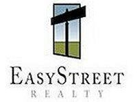 Photo of EasyStreet Realty Georgia
