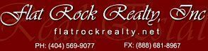 Photo of Flat Rock Realty