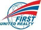 Photo of First United Realty, Inc.