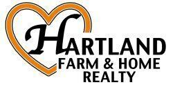 Photo of Hartland Farm and Home Realty