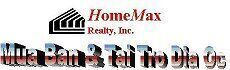 Photo of HomeMax Realty, Inc.