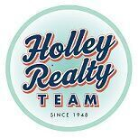 Photo of Holley Realty Team