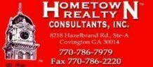 Photo of Hometown Realty Consultants