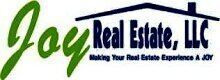 Logo of Joy Real Estate LLC