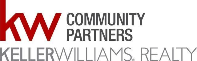 Photo of Keller Williams Community Ptnr