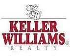 Photo of Keller Williams Realty