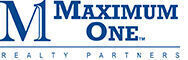 Photo of Maximum One Realty Partners