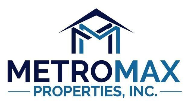 Logo of MetroMax Properties, Inc.