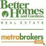 Photo of BHGRE Metro Brokers