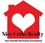 Photo of Sign Your Deed Realty