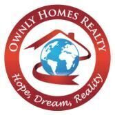Photo of Ownly Homes Realty
