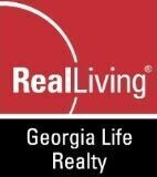 Photo of Real Living Georgia Life Rlty