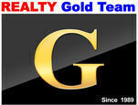 Photo of Realty Gold Team LLC