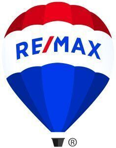 Photo of RE/MAX Center