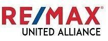 Photo of Re/Max United Alliance