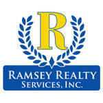 Photo of Ramsey Realty Service