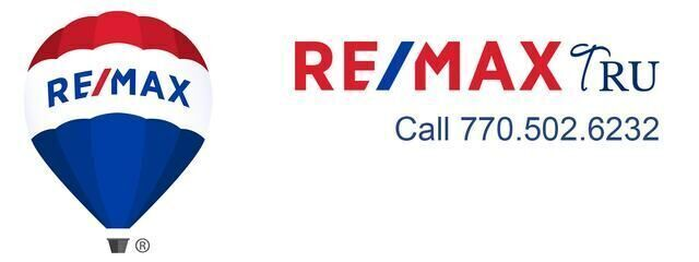 Photo of Re/Max Tru, Inc.
