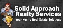 Photo of Solid Approach Realty Services