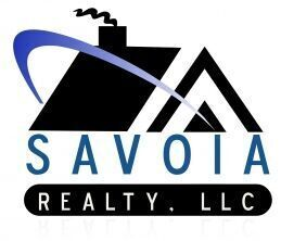 Photo of Savoia Realty