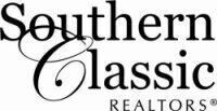 Photo of Southern Classic Realtors