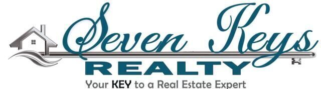 Logo of Seven Keys Realty LLC