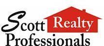 Photo of Scott Realty Professionals LLC