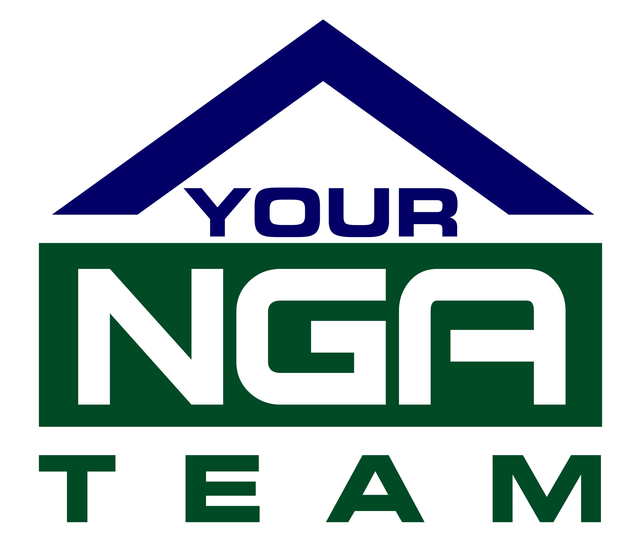 agent or office logo