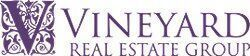 Photo of Vineyard Real Estate Group